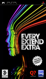 Every Extend Extra (PlayStation Portable)